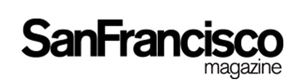 sf_magazine_logo.png