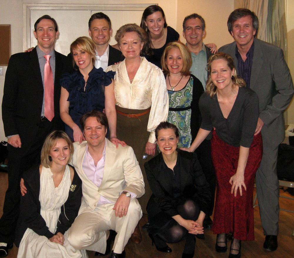 EA 2010 NYC reading cast.JPG