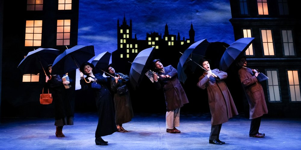 Enchanted-April-Musical-18.jpg