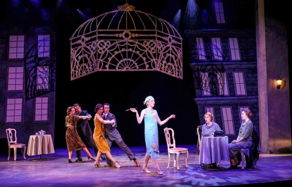 Enchanted-April-Musical-22.jpg