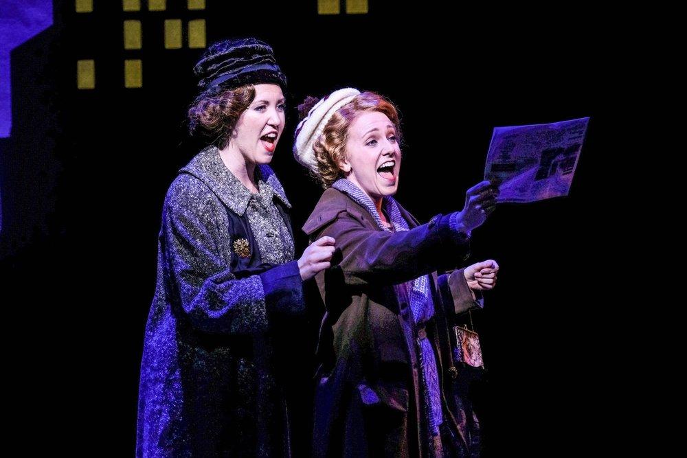 Enchanted-April-Musical-4.jpg