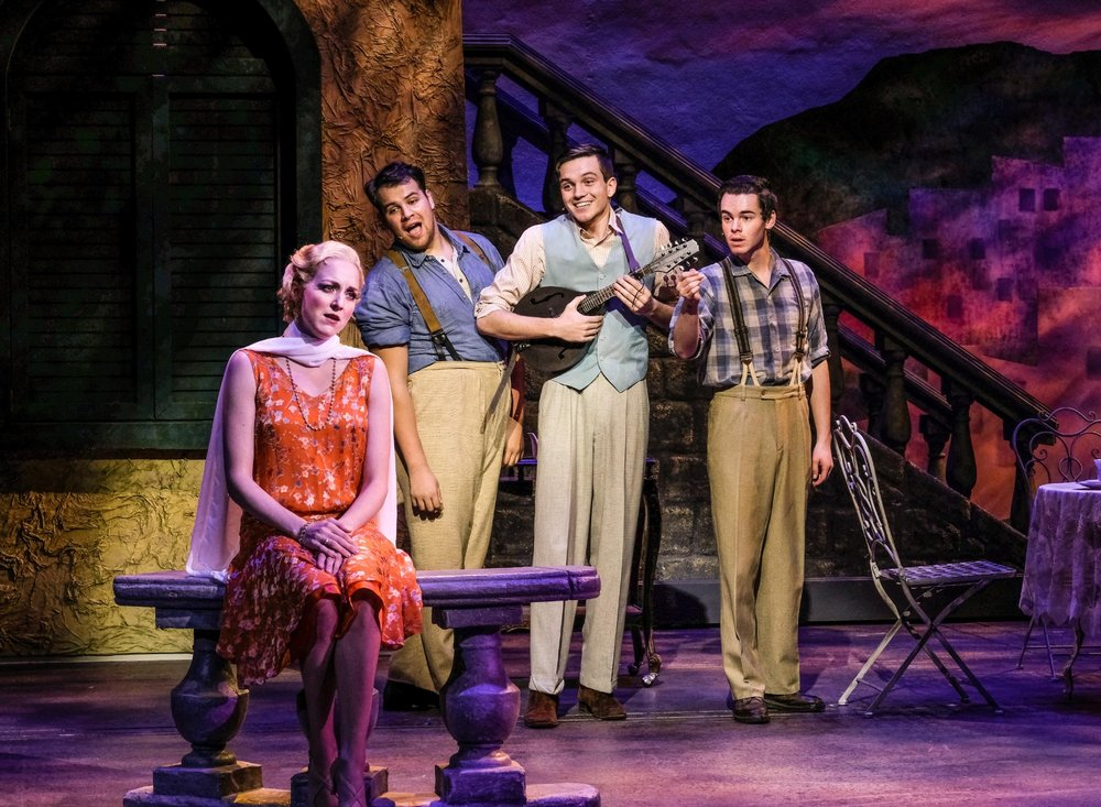 Enchanted-April-Musical-8.jpg