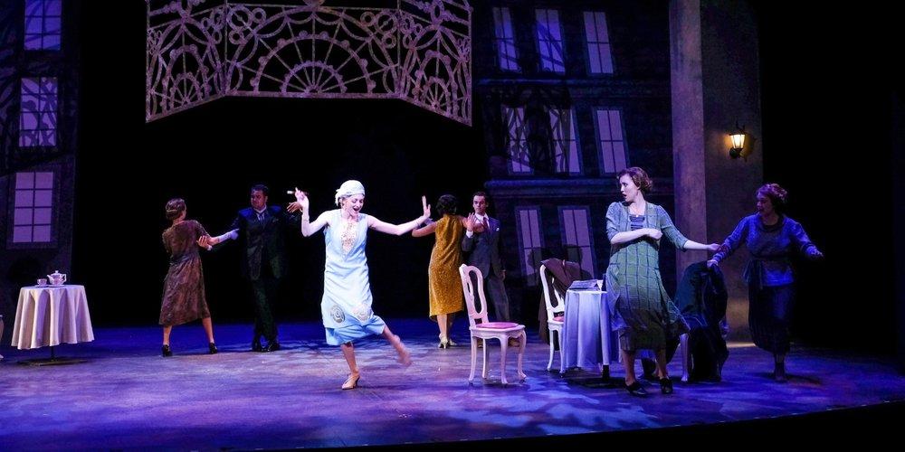 Enchanted-April-Musical-23.jpg