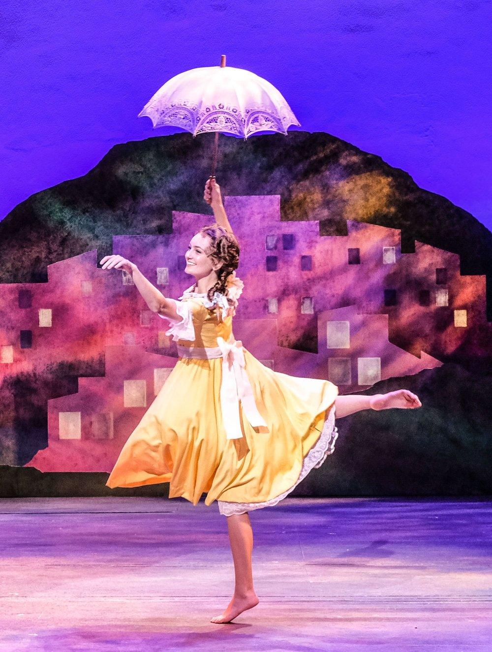 Enchanted-April-Musical-27.jpg
