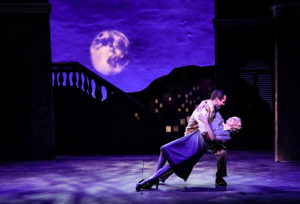 Enchanted-April-Musical-30.jpg