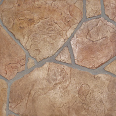 Arizona Flagstone A