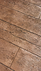 Reclaimed Timber Planks