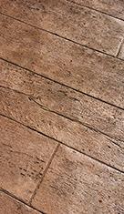 Reclaimed Timber Planks