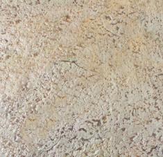 Quarry Stone M.jpg