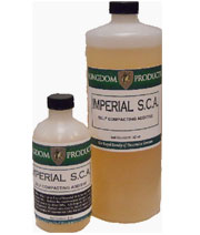 imperial-sca Self Compacting Additive.jpg