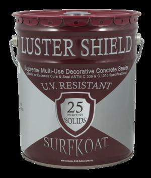 decorative-concrete-sealers-Luster-Shield.png