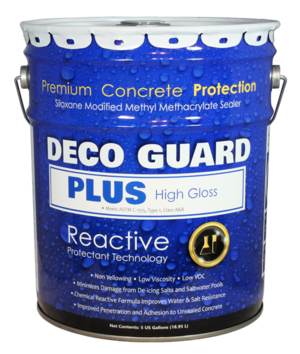 decorative-concrete-sealers-Deco-Guard-Plus.png