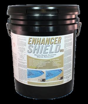 Enhancer-Shield-wb.png
