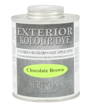 concrete-stain-products-Exterior-Kolour-Dye.png