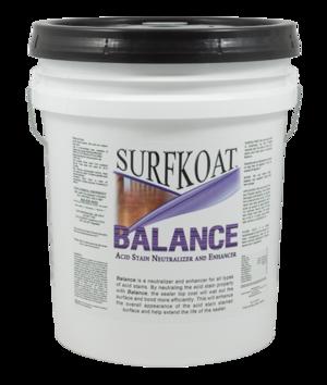 concrete-sealer-products-Balance.png
