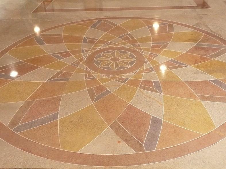 polished-concrete-dye-design-decorative-concrete-institute_66003 (1).JPG