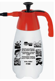 48-OUNCE MULTI-PURPOSE SPRAYER