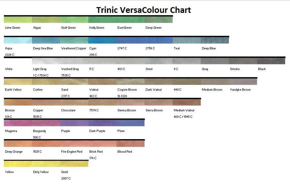 color-chart-9-1-2016-1000x635.jpg