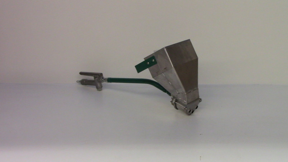 Countertop Tools