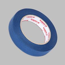 "1.41"" X 60 yds. Blue Painter's Tape (1.5"")    Size : 1.5"""