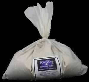 kirt bag (Medium).png