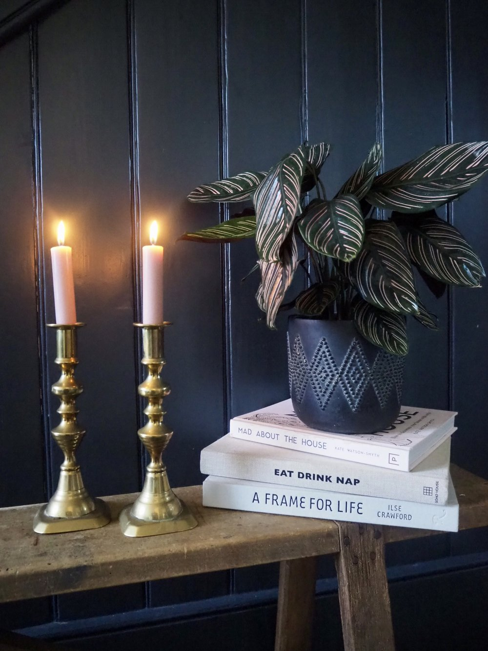 "INTERIORS Consultancy AND STYLING - I am an interior consultant and stylist based in North London. I am also a qualified coach and I specialise in helping clients who find themselves in an interiors ""rut"", wondering what they can do to make their homes ""feel"" right. Sometimes it is the smallest of changes that can help, but equally I am not afraid to suggest larger scale alterations. I often work with my clients over a number of months to build a relationship of trust and respect and see the process of creating a home as one that should be ""owned"" by the client and supported by me. I bring with me many years of experience and knowledge, as well as the technical skills and aesthetic sensibilities required to make the most of your space."