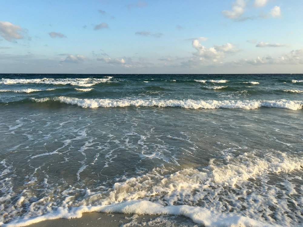 tiree waves resized.jpg