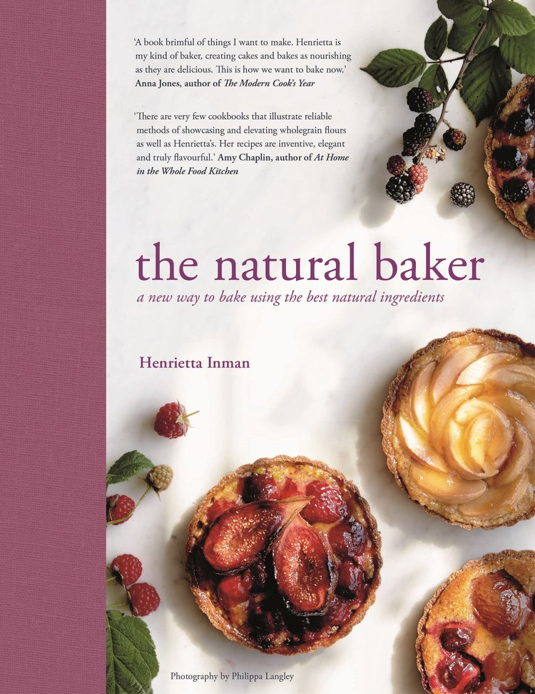 The Natural Baker Book.jpg