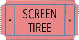 Screen Tiree
