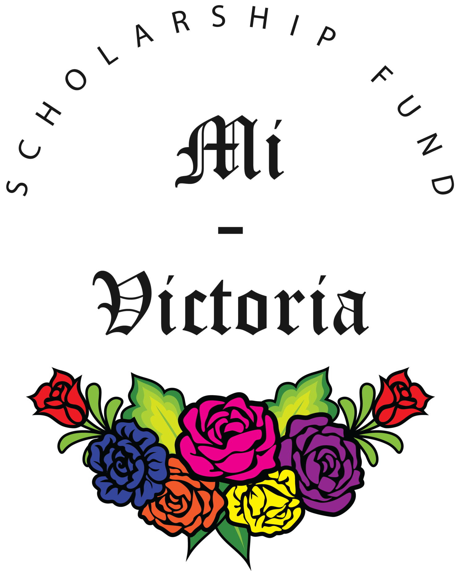 Image result for Mi Victoria scholarship