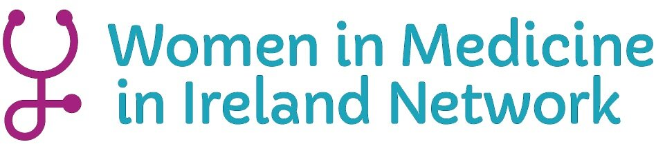 Women in Medicine in Ireland Network