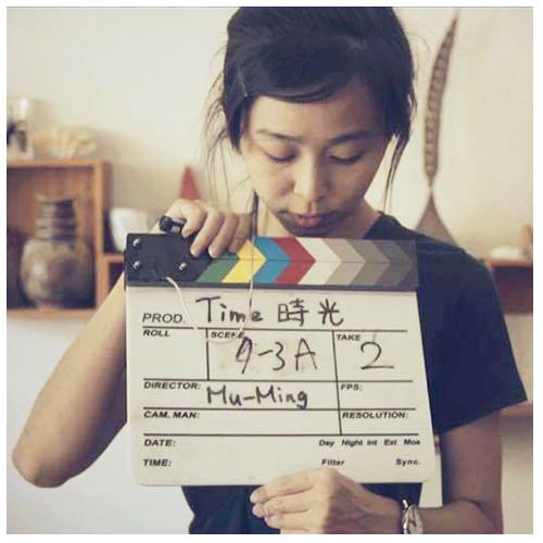 -         My Films
