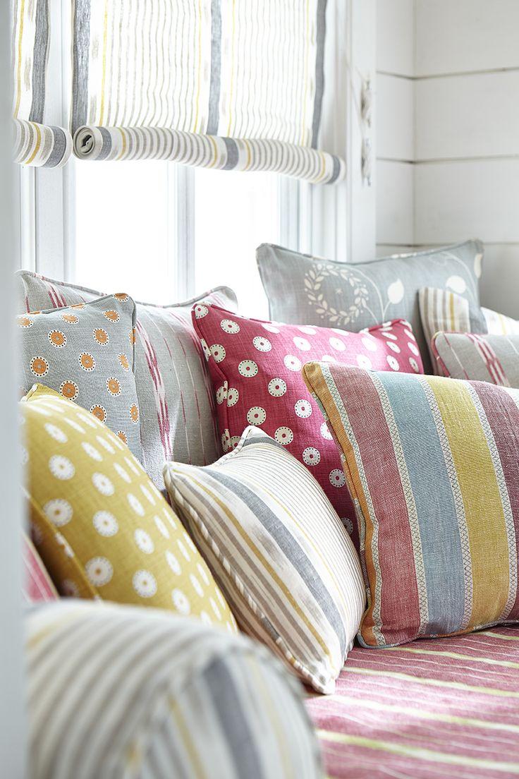 interior design-vanessa-arbuthnott-soft-furnishings.jpg