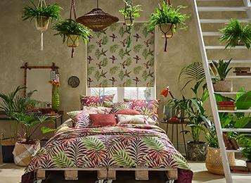 soft furnishings Rainforest_1.jpg