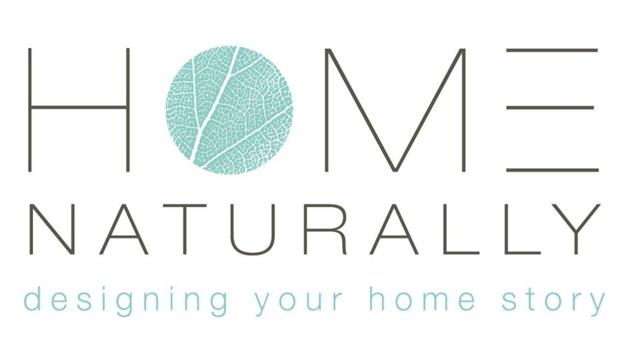 Home Naturally Interior Design Devon