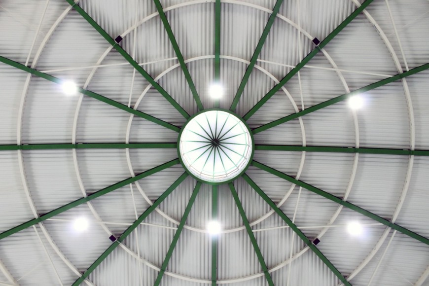 LED-Savio-College-1-870x580.jpg