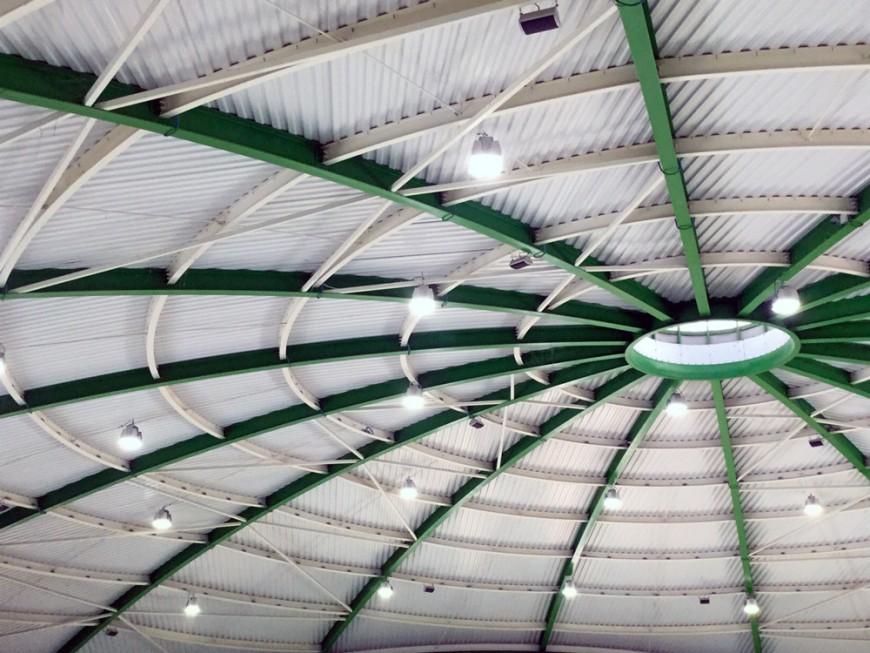LED-Savio-College-3-870x653.jpg
