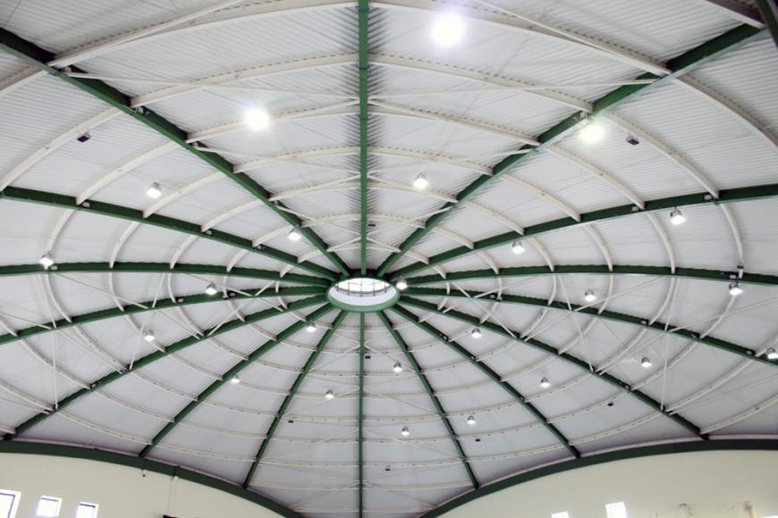 LED-Savio-College-4-870x580.jpg