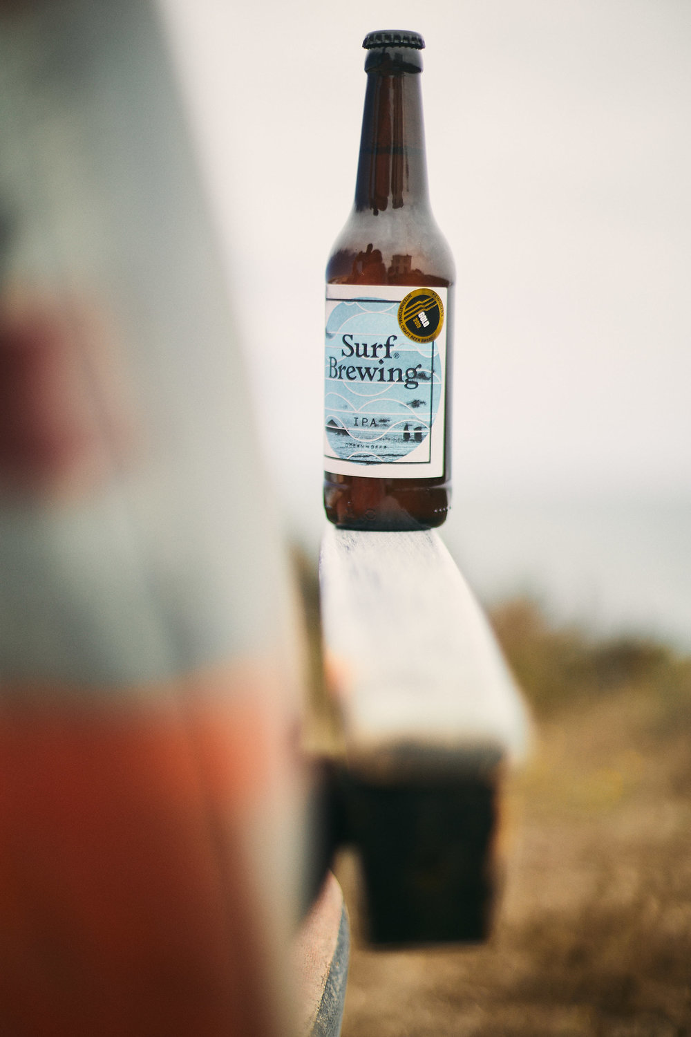 Surf Brewing Surf Castle 4.jpg