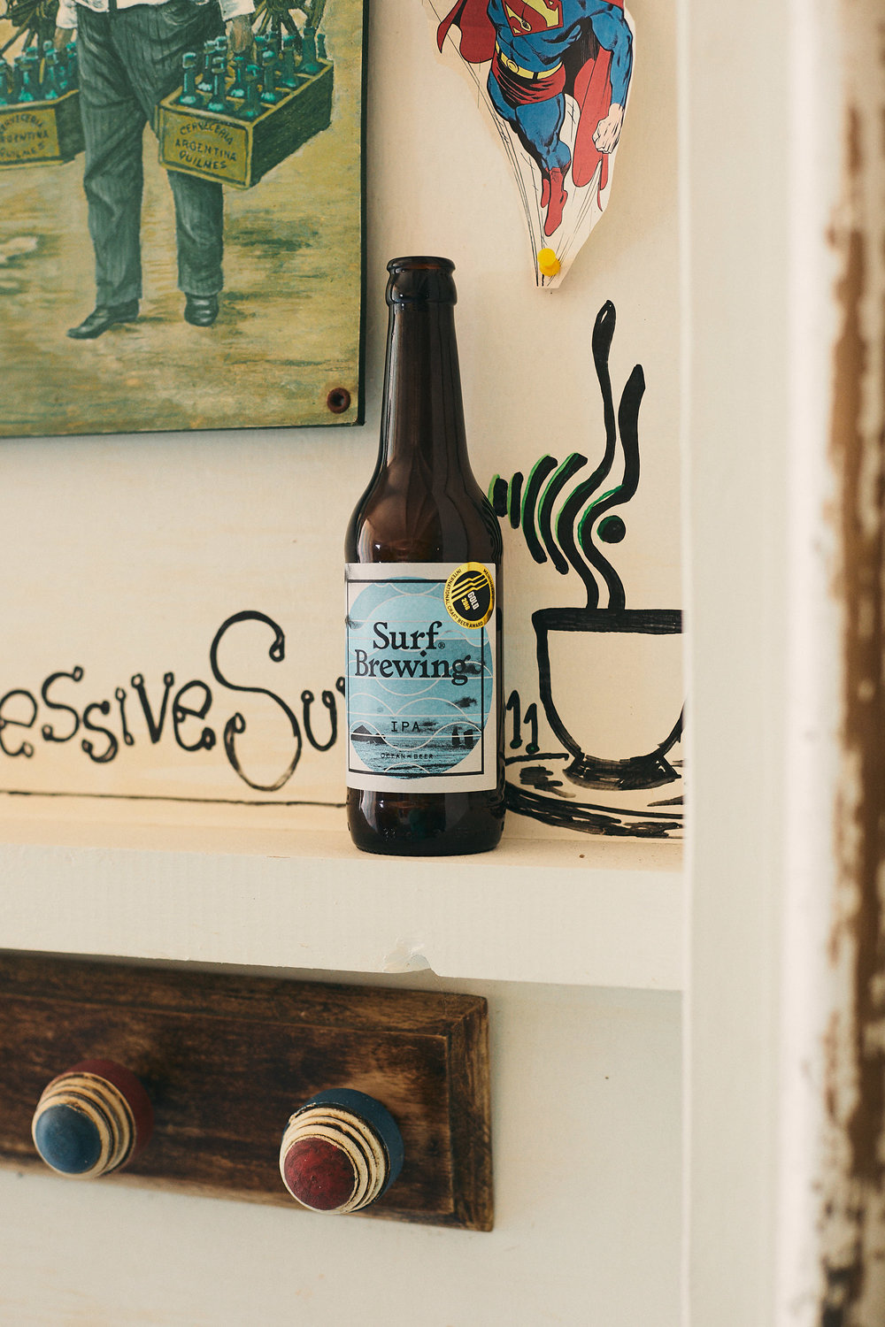 Surf Brewing Surf Castle 26.jpg