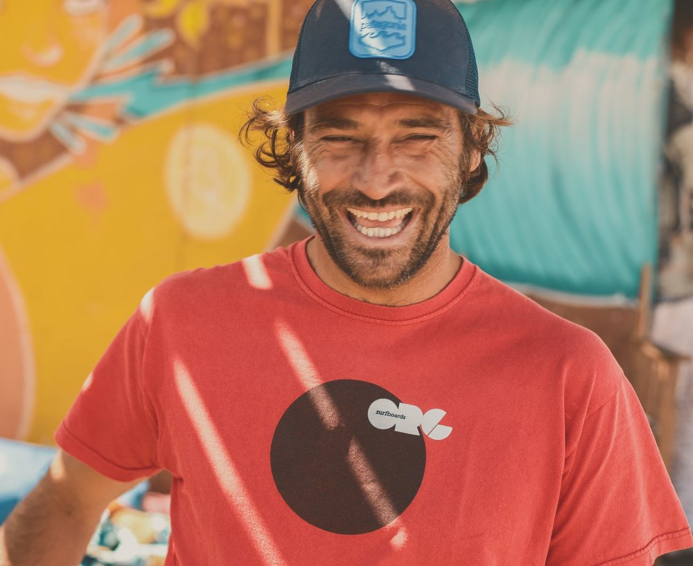 Surf Brewing Joao de Macedo-11.jpg