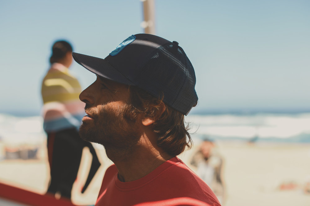 Surf Brewing Joao de Macedo-8.jpg