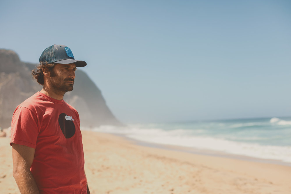 Surf Brewing Joao de Macedo-6.jpg