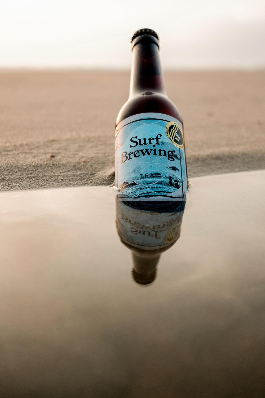 Surf Brewing IPA-22.jpg