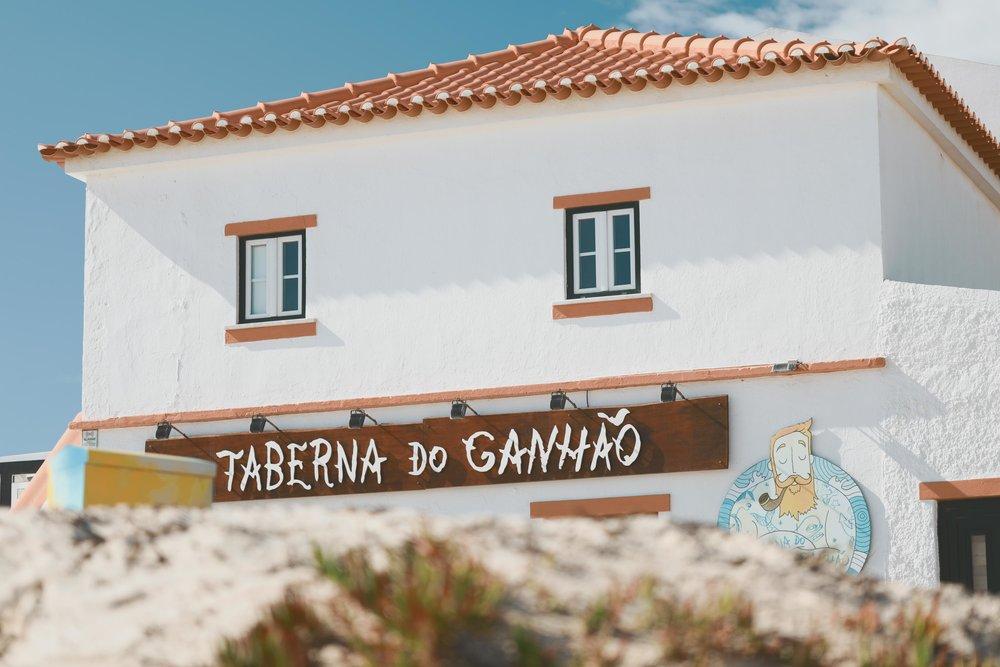 SB Taberna Ganhao-6888.jpg