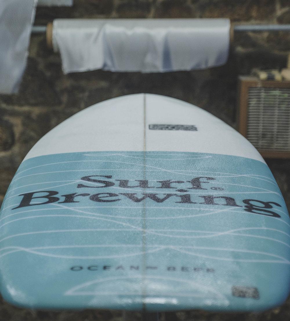 Surf Brewing_-43.jpg