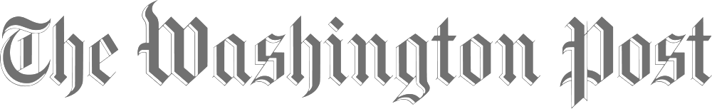 WashPost (2).png