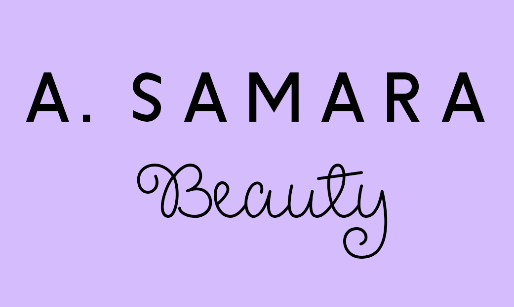 Best Microblading Salon Near me - Eyelash Extensions Near me - A Samara Beauty