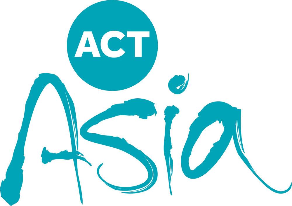 ACTAsia_turquoise.jpg