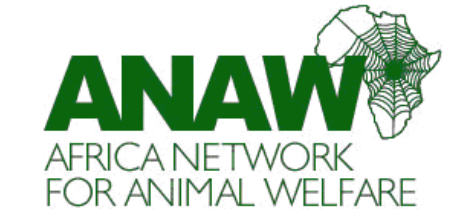 African Network for Animals.png